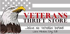 vet thrift design.png