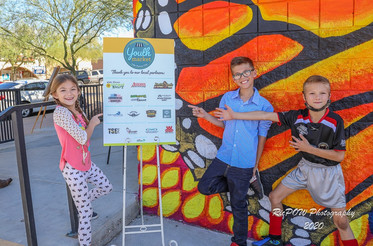 community youth market lake havasu city
