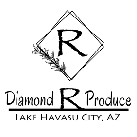 DRP-Full-Text-Black-Logo.png