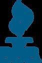 BBB Logo Transparent.png