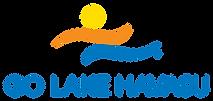 Go_Lake_Havasu_Logo_No_Tag.png