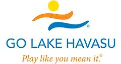go lake havasu logo.png