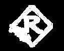 DRP-White-Icon-Logo.png
