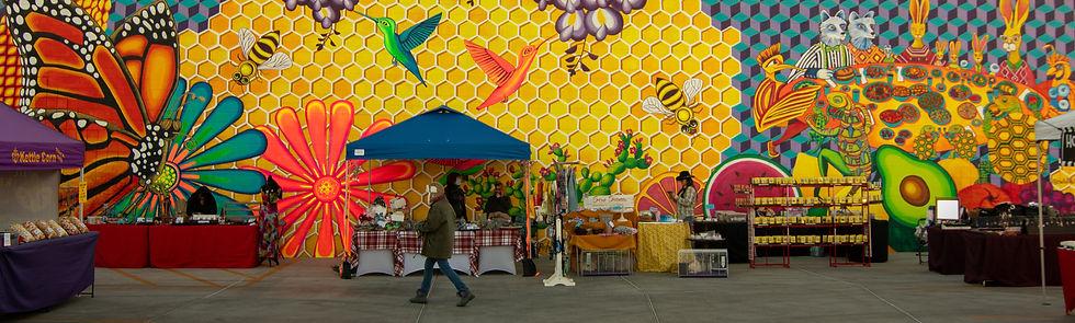 Mural Farmers Market  .JPG