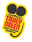 tn_logo_Yelw-Out_Tilt-01.jpg