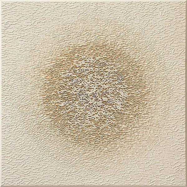 Line180702WW-140x140cm-Acrylic-on-Canvas