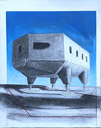 Popovic_ Pod Dwellings VI.jpg