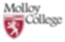 Molloy-College-logo-from-website-e155864