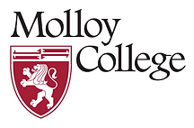 Molloy-College-logo-from-website-e155864