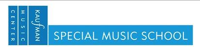 Musical_Evening_Logo_edited.jpg