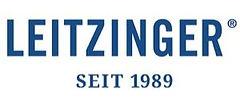 Leitzinger-Bassoons-300x300_edited.jpg