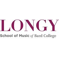 longy.png