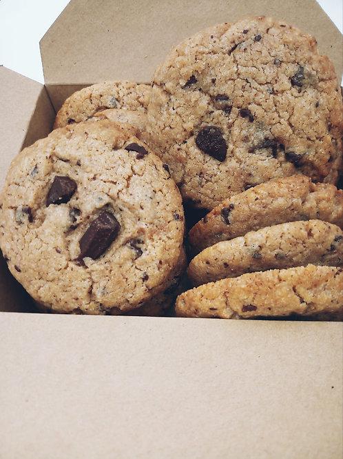 Cookies box (6)