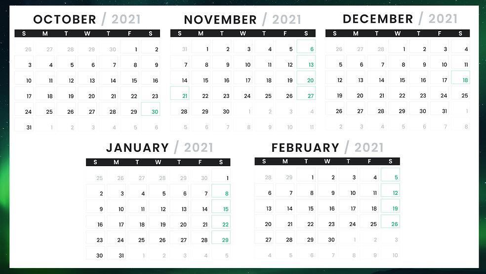 calendar agenda-01.jpg