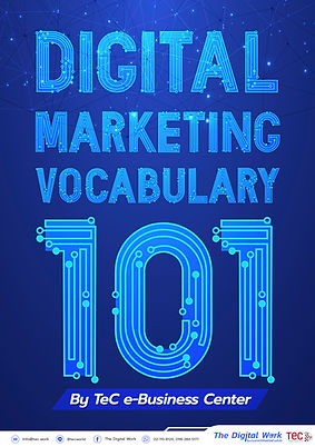 Vocab 101(1).jpg