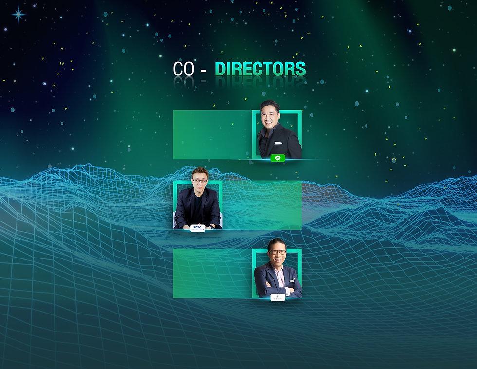 CO-DIRECTORS-01.jpg