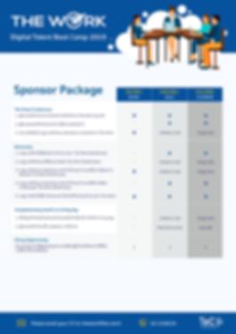 Sponsor Package.png