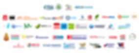 logo_partner02.jpg