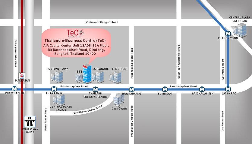 MAP TeC AIA.jpg