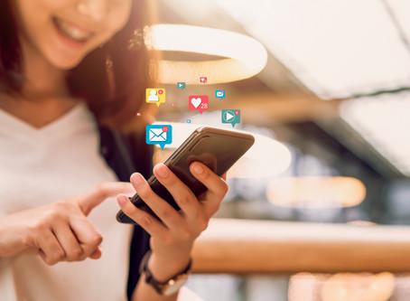 รวม Platform e-Commerce ชื่อดังของประเทศจีน สำหรับผู้ที่ต้องการไปบุกตลาดประเทศจีนต้องรู้ !!!!