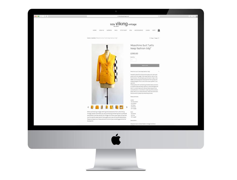 Little Viking website shop item.jpg