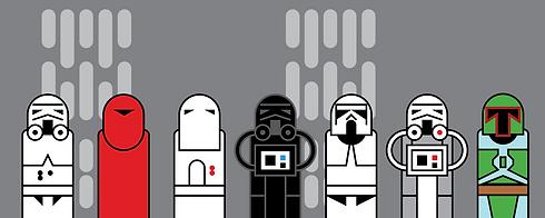 Star Wars illustration.png