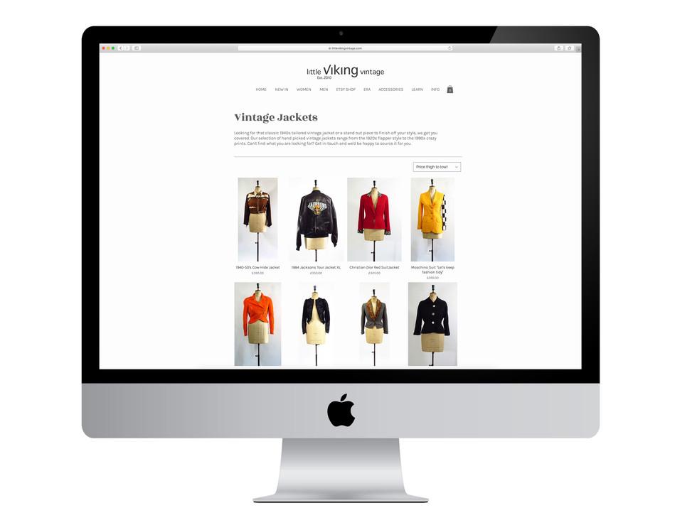 Little Viking website shop.jpg