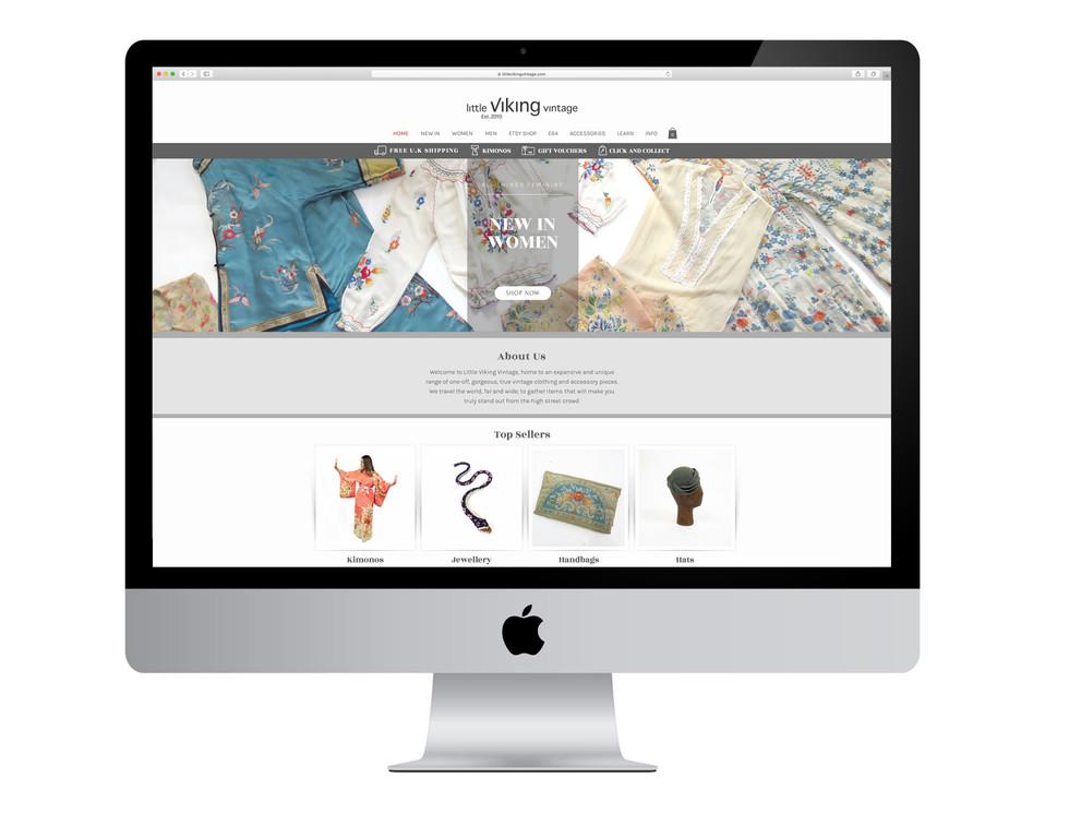 Little Viking website.jpg