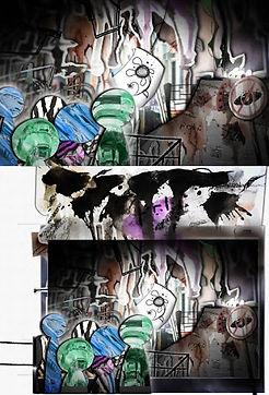 Evan Deer 8.jpg