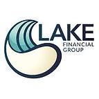 lake financial.jpg
