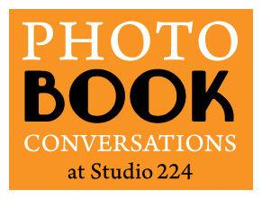 photoBookConvoLogoBorder.jpg