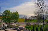 Lake_park_view_from_stairs_-_milwaukee.j