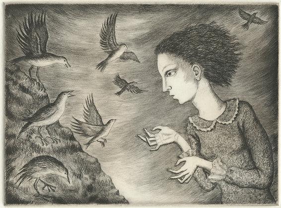 Bird Augury
