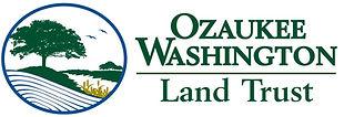 OWLT logo revised 03.25.20 (1).jpg