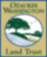 OWLT-logo.jpg