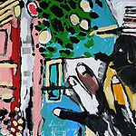 abstractPics.jpg