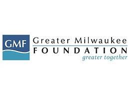 NonprofitDirectory-Logos_2016_GreaterMil