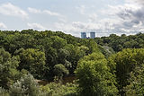 EDaniel_Mke-R-Greenway-from-Locust.jpg
