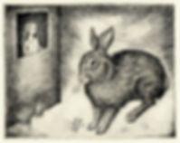 Gina Litherland_Giant Bunny.jpg