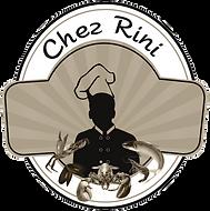 CR Logo.png