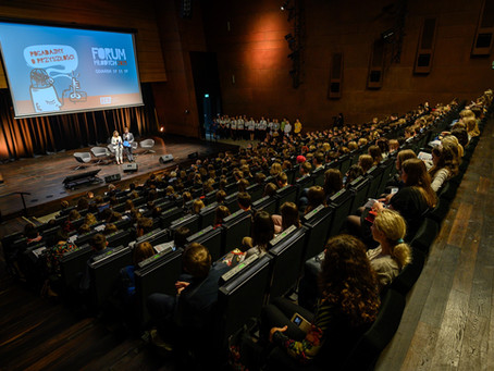Agenda 2030 lokalnie: Gdańsk