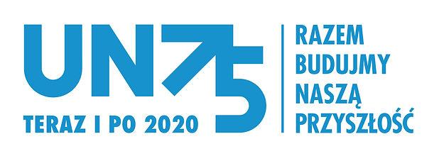 UN75_blue_tagline_polish.jpg