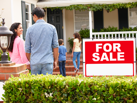 How to Choose a Listing Agent to Sell Your Home