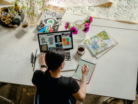 7 DIY Product Ideas for Side Hustle Shops