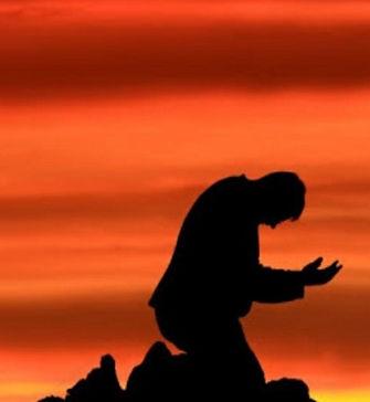 Prayer LR.jpg