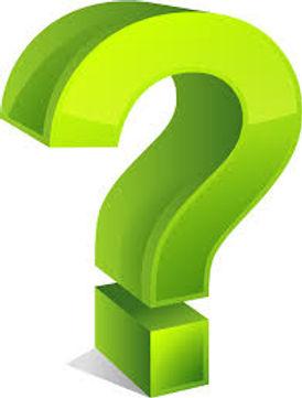 questions 2.jpg