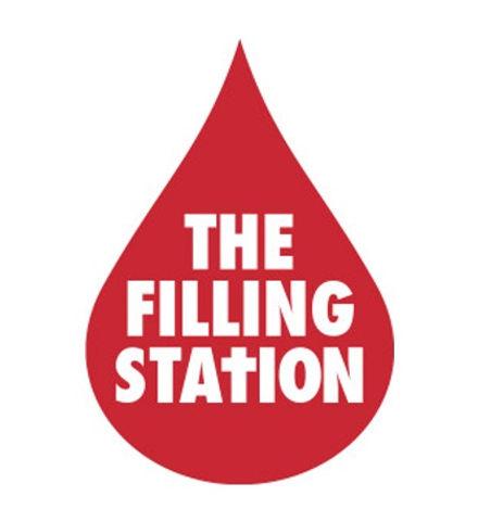 Filling Station.jpg