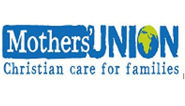 Mothers' Union Outdoor Meeting