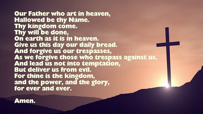 Lords_prayer_print_800.jpg