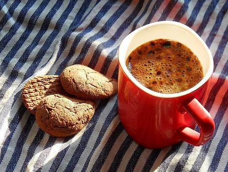 coffee-102969_960_720.webp